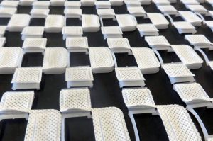 Protection filter powertools