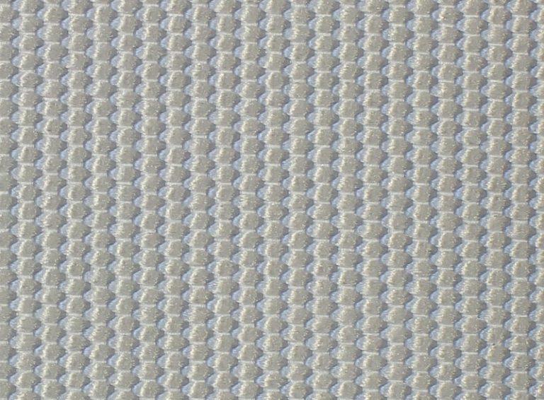 Toile filtrante multifilament