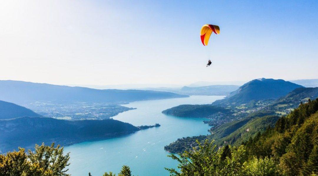 K2TEC vacances été 2021 montagne lac