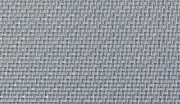 Toile filtrante polyester