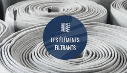 elements-filtrants