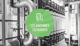 machines-filtrantes