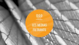 medias-filtrants